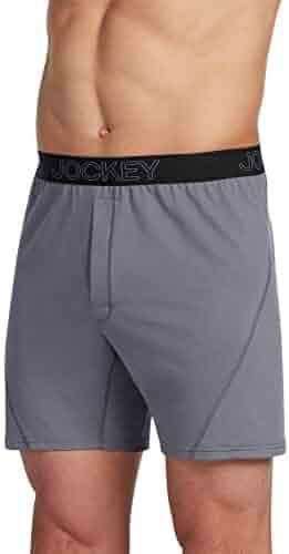 b343473f23c85b Shopping Under $25 - Boxers - Underwear - Clothing - Men - Clothing ...