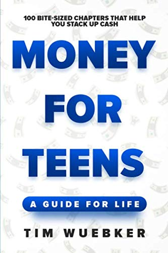 Money for Teens:...