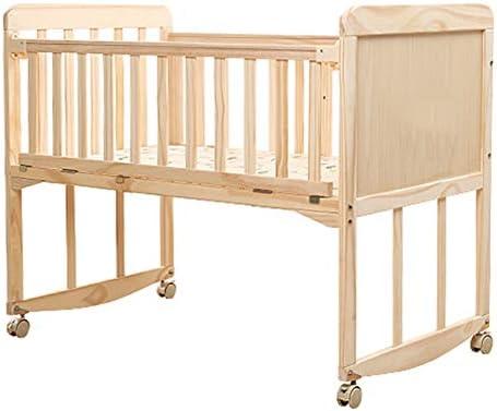 إيجابي درب حاج انواع سرير اطفال Findlocal Drivewayrepair Com