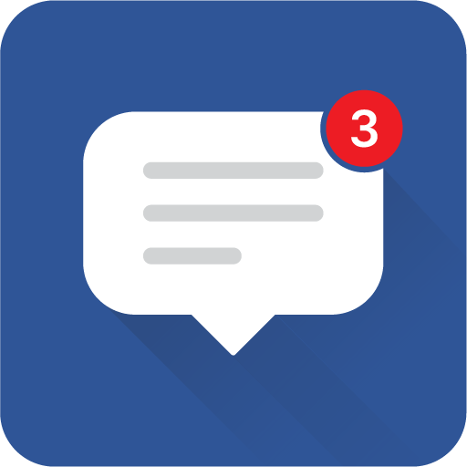 Social Video Messengers - Free Chat App All in one (All In One Messenger App For Android)