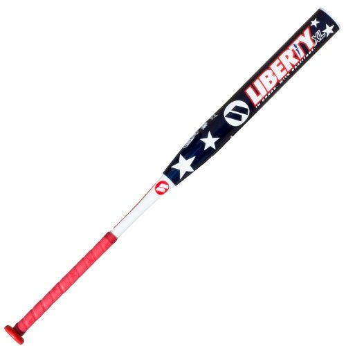 Worth Liberty 13.5 XL USSSA Slowpitch Bat