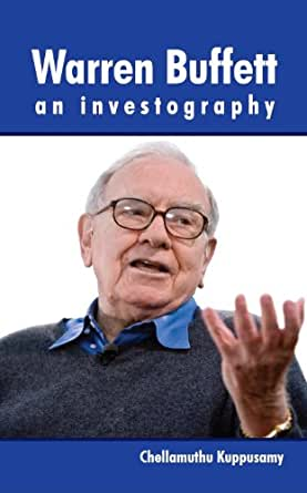 amazon essays of warren buffett The warren buffett way investment strategies of the world's greatest investor robert g hagstrom main idea warren buffett is one of the most successful stock market investors of the past 30 years.
