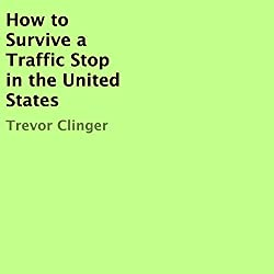 How to Survive a Traffic Stop in the United States