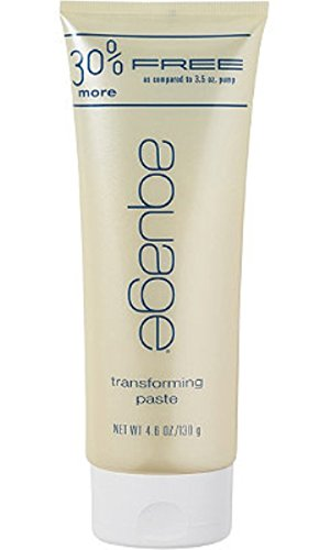 Aquage Transforming Paste, 4.6 Ounce by Aquage