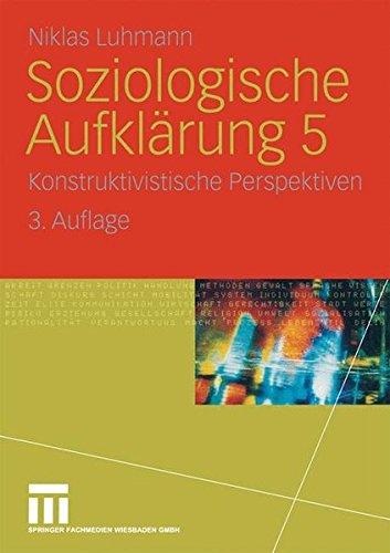 soziologische-aufklrung-5-konstruktivistische-perspektiven