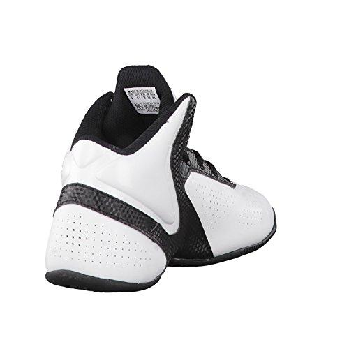 adidas 3 NXT LVL nbsp;K Blanc Noir SPD qUHS1wrq