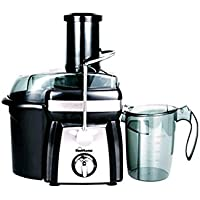 Sunflame juice extracter