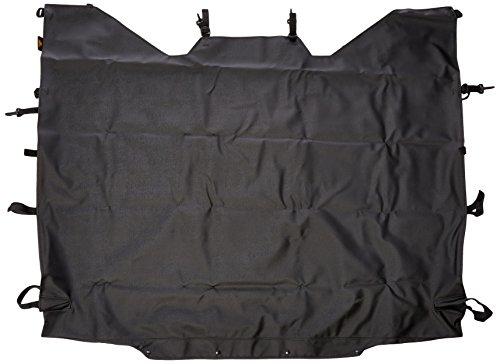 Bestop-52580-35-Header-style-Bikini-Black-Diamond-Top-for-07-09-Wrangler-JK-2-door