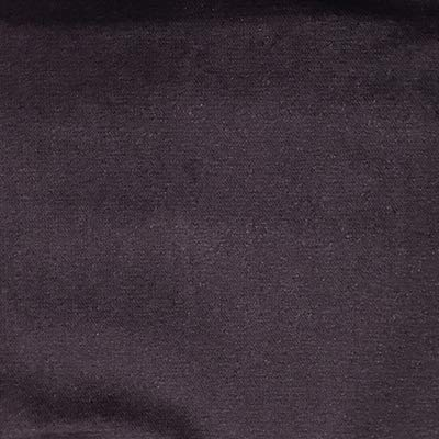 (Gamino Regal Brentwood Upholstery Fabric by The Yard - Eggplant)