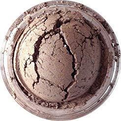 Kaepora Gaebora Eyeshadow - Indie Makeup for sale  Delivered anywhere in USA