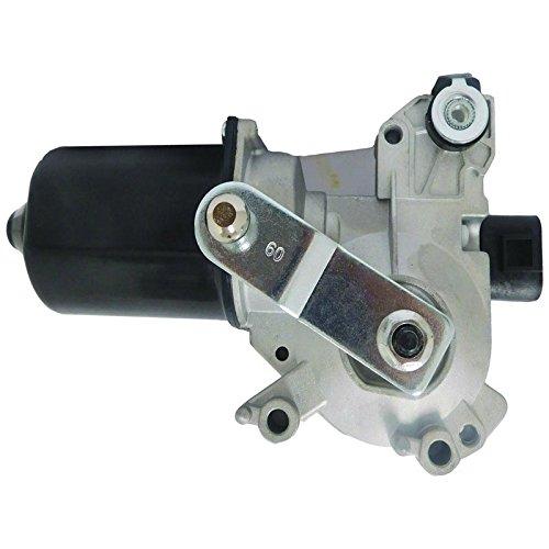 93 gmc suburban 1500 motor parts - 2