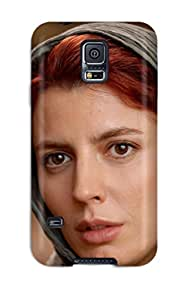 samuel schaefer's Shop Durable Defender Case For Galaxy S5 Tpu Cover(a Separation) 2080619K29253460