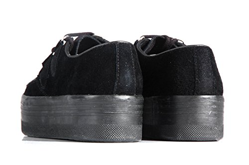 Jeffrey Campbell - zapatos mujer negro
