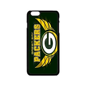 Green Bay Packers Cell Phone Case for iPhone 6