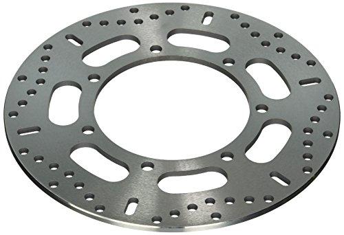 Ebc Bra (EBC Brakes MD4150  Brake Rotor)