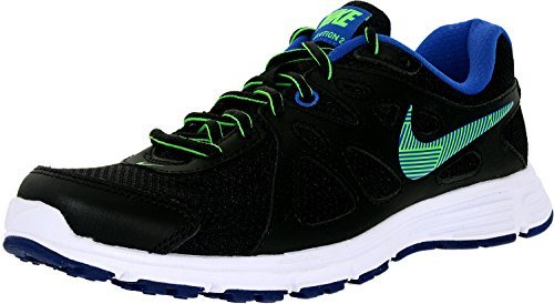 Nike Womens Revolution 2 Running Shoe