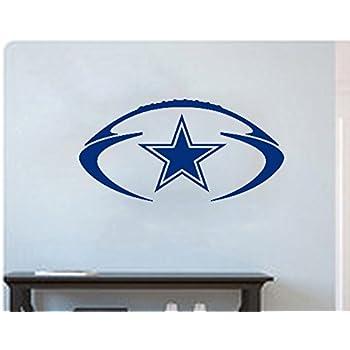 Good Farragut Football On Sale Boys Bedroom Sports Football Wall Decals On Sale  Vinyl Wall