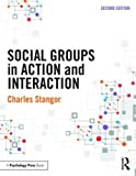 img - for Social Groups in Action and Interaction: 2nd Edition book / textbook / text book