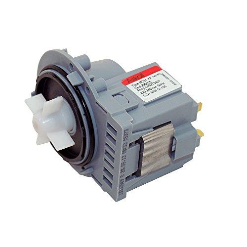 Indesit Washing Machine Askoll Pump  Genuine part number C00144997