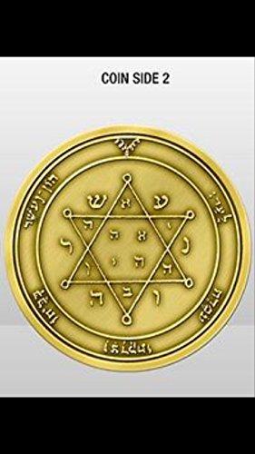 king-solomon-seal-coin-talisman-kabbalah-72-names-of-god