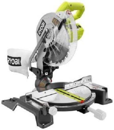 Can a miter saw be used to cut metal smart home keeping compound miter saw with laser line certified refurbished greentooth Image collections