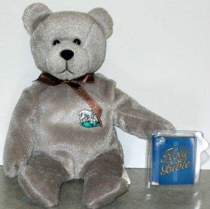 Holy Bears - Solace by Holy Bears