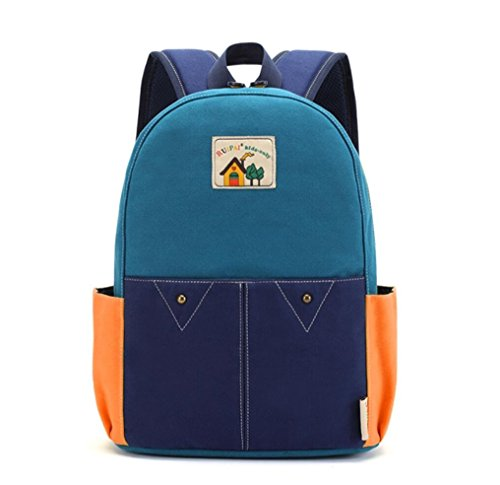 College Prep Book Bag - 6
