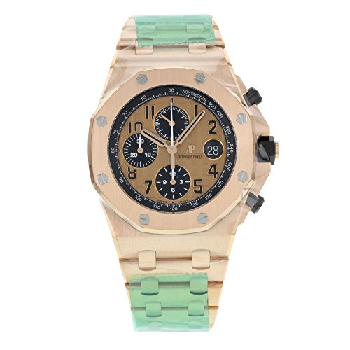 audemars-piguet-royal-oak-offshore-chronograph-42mm-rose-gold-26470oroo1000or01