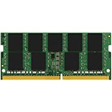 Kingston 8GB DDR4 SDRAM Memory Module