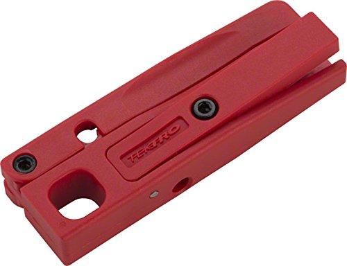 TRP Disc Brake Hose Cutting tool ()