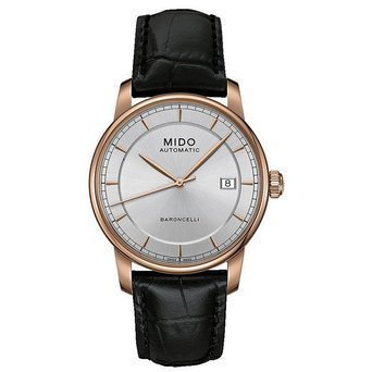 mido-m86003104-watch-baroncelli-ii-mens-m86003104-silver-dial-stainless-steel-case-automatic-movemen