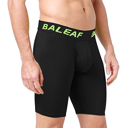 531b0a5b371890 Baleaf Men's 9