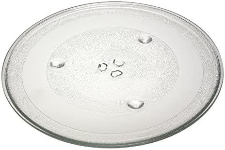 Panasonic z06015q00ap Plato Giratorio para microondas ...