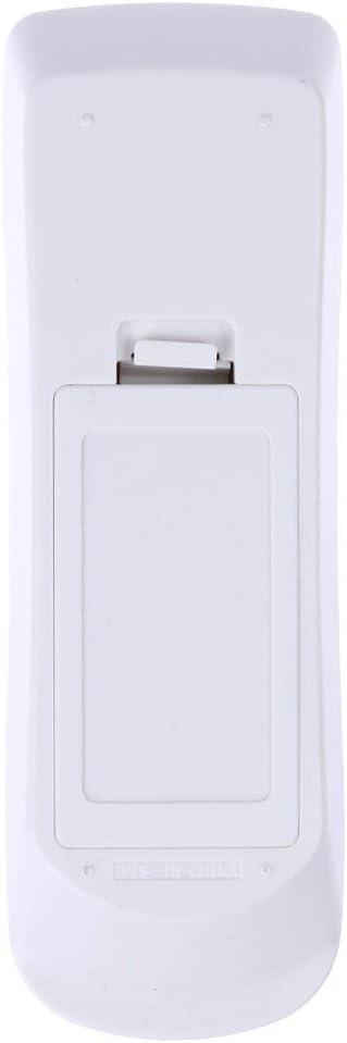 Aimple T/él/écommande pour Epson EB-940 EB-945 EB-950W EB-955W EB-965 EB-97 EB-98 EB-S03 EB-S120 EB-S17 EB-S18 EB-S200 EB-S21 EB-W03 EB-W120 EB-W18 EB-W22 EB-X03 EB-X120 EB-X18 EH-TW490 Projecteurs