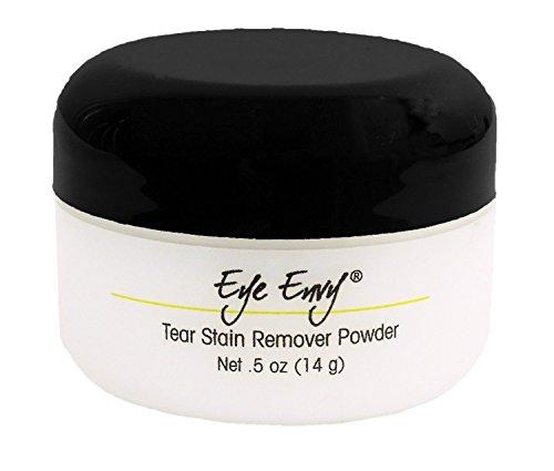 Eye Envy Powder for Dogs & Cats 0.5oz