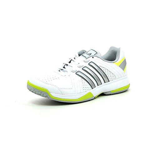 Adidas response approach STR ECHO/LEGACY FTWWHT/SILVMT/SESOYE