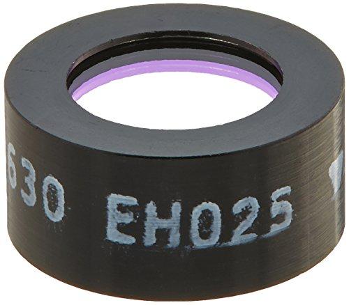 Biotek Instruments 630nm Filter For ELx800 Series Microplate Readers