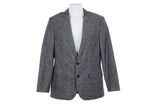 J Crew Suit - 6
