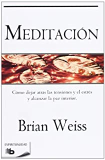 Meditación par Weiss