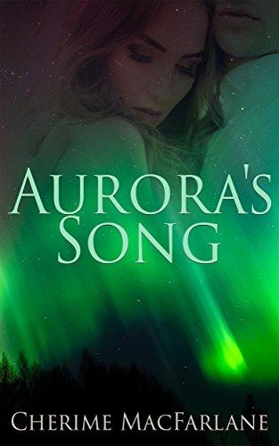 Aurora's Song
