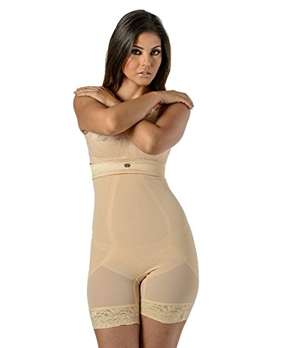 77670a3527 Ardyss High Waist Girdle - Buy Online in Oman.