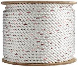 Poly Dacron Rope