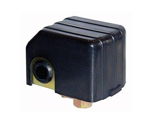 Proplumber Plastic/steel Pressure Switch, 73924