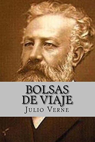 Descargar Libro Bolsas De Viaje Julio Verne