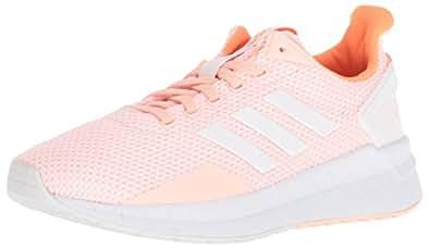 adidas Womens - Questar Ride Pink Size: 5