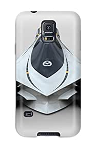 Perfect Mazda Case Cover Skin For Galaxy S5 Phone Case