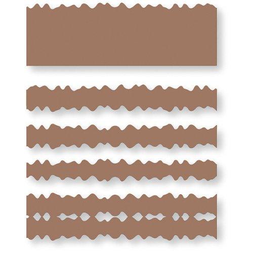(Paper Edger Scissors-Deckle 1 pcs sku# 622287MA)