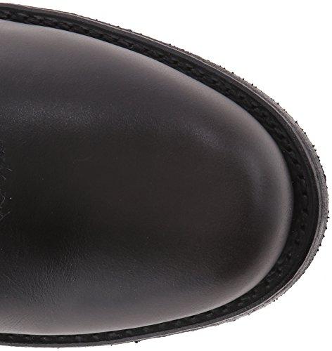 Boucle De Service Tourbillon Chippewa Mens Bout Rond - 1901g20 Noir