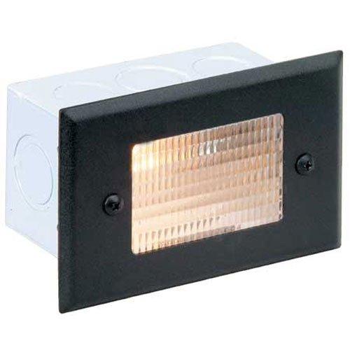 Outdoor Rectangular Recessed Lighting in US - 2