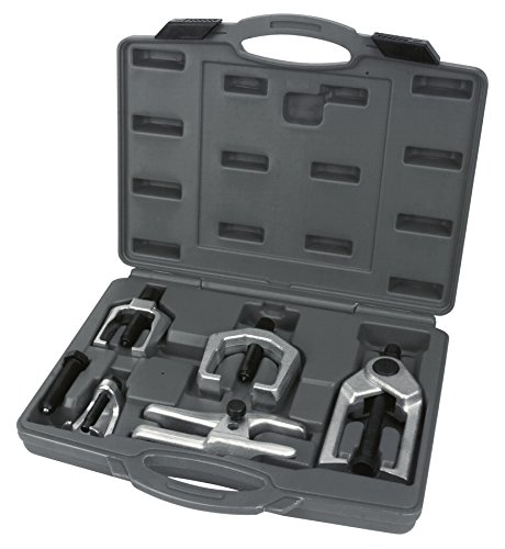 - Performance Tool W89303 Front End Service Set, 5-Piece